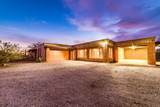 4261 Old Ranch Road - Photo 31