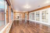 4261 Old Ranch Road - Photo 33