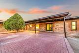 4261 Old Ranch Road - Photo 44