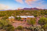4261 Old Ranch Road - Photo 49