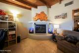 10485 Observatory Drive - Photo 12