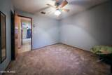 10485 Observatory Drive - Photo 20