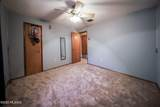 10485 Observatory Drive - Photo 21
