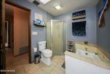 10485 Observatory Drive - Photo 22