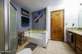10485 Observatory Drive - Photo 23
