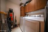 10485 Observatory Drive - Photo 24