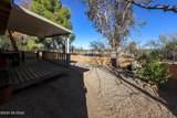 10485 Observatory Drive - Photo 26