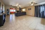 10485 Observatory Drive - Photo 4