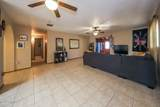 10485 Observatory Drive - Photo 5