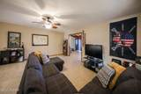 10485 Observatory Drive - Photo 7
