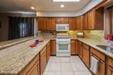 10485 Observatory Drive - Photo 8