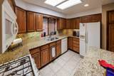 10485 Observatory Drive - Photo 9
