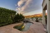 9966 Bighorn Butte Drive - Photo 7