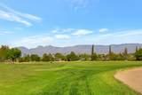 1822 Camino Seco - Photo 17