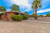 5732 Hawthorne Street - Photo 11