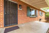 5732 Hawthorne Street - Photo 12