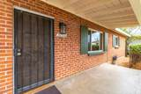 5732 Hawthorne Street - Photo 13