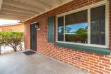 5732 Hawthorne Street - Photo 14