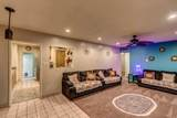 5732 Hawthorne Street - Photo 16