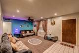 5732 Hawthorne Street - Photo 17
