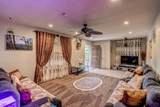 5732 Hawthorne Street - Photo 18