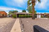 5732 Hawthorne Street - Photo 2
