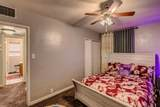 5732 Hawthorne Street - Photo 20