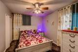 5732 Hawthorne Street - Photo 21