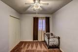 5732 Hawthorne Street - Photo 23
