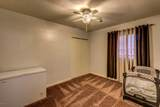 5732 Hawthorne Street - Photo 24