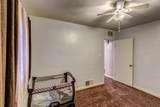 5732 Hawthorne Street - Photo 25