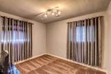 5732 Hawthorne Street - Photo 26