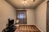 5732 Hawthorne Street - Photo 27