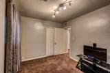 5732 Hawthorne Street - Photo 28