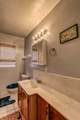 5732 Hawthorne Street - Photo 29