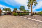 5732 Hawthorne Street - Photo 3
