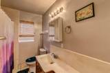 5732 Hawthorne Street - Photo 30