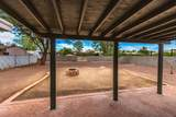 5732 Hawthorne Street - Photo 31