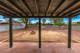 5732 Hawthorne Street - Photo 32