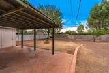 5732 Hawthorne Street - Photo 33