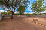 5732 Hawthorne Street - Photo 34