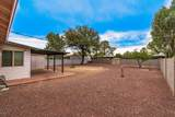 5732 Hawthorne Street - Photo 36