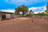 5732 Hawthorne Street - Photo 37