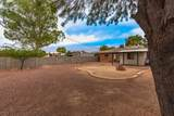 5732 Hawthorne Street - Photo 39