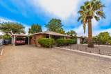 5732 Hawthorne Street - Photo 4