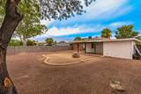 5732 Hawthorne Street - Photo 40