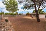 5732 Hawthorne Street - Photo 41