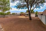 5732 Hawthorne Street - Photo 42