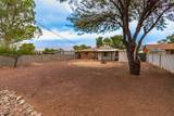 5732 Hawthorne Street - Photo 43