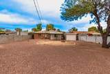 5732 Hawthorne Street - Photo 44